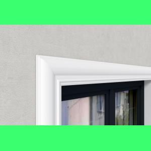 Außen Fensterleiste LE14
