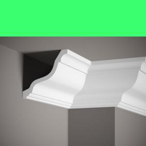 Decken Stuck Zierleiste MDB214 Mardom Decor