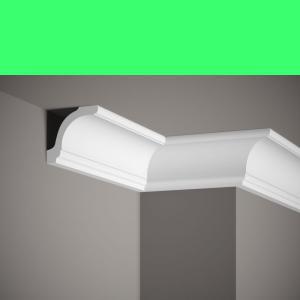 Decken-Stuckleiste MDB161 Mardom Decor