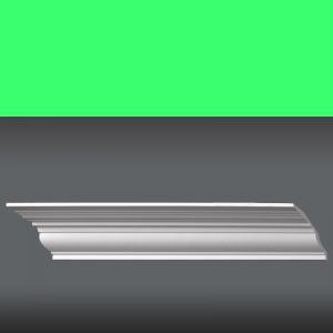 Decken Zierprofil MDB102