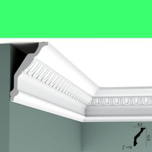 Deckenleiste C302 Flex Orac Decor