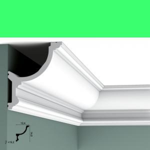 Deckenleiste C901 Flex Orac Decor
