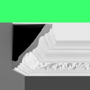 Deckenleiste -  COB-121 - 12,2 cm