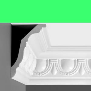 Deckenleiste -  COG-131 - 10 cm