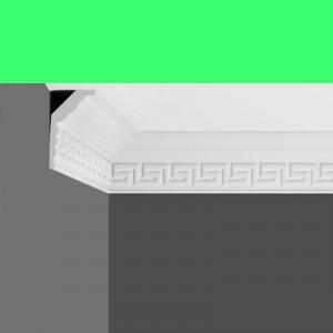 Deckenleiste -  COM-091 - 9,2 cm