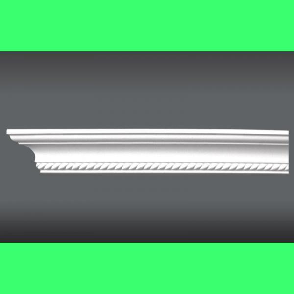 Deckenleiste - MDA005F (Flex) Mardom Decor