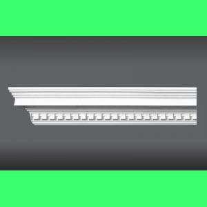 Deckenleiste - MDA046F (Flex) Mardom Decor
