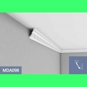 Deckenleiste - MDA098 Mardom Decor