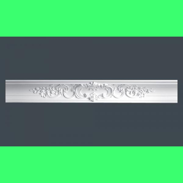 Deckenleiste - MDA109 Mardom Decor