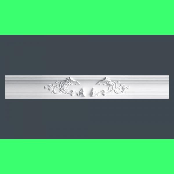 Deckenleiste - MDA113 Mardom Decor