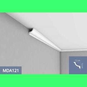 Deckenleiste - MDA121 Mardom Decor