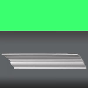 Deckenleiste - MDB102F (Flex)
