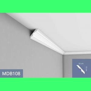 Deckenleiste - MDB108 Mardom Decor