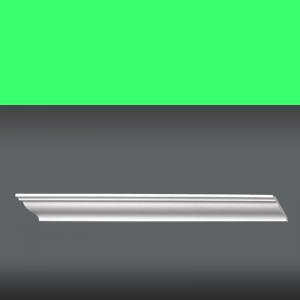 Deckenleiste - MDB172F (Flex) Mardom Decor