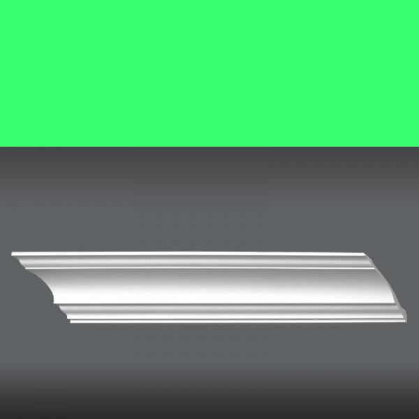 Deckenleiste MDB213F (Flex) Mardom Decor