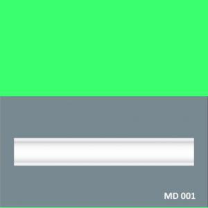Deckenleiste Stuck MD001
