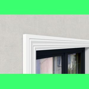 Fassadenleiste LE29A