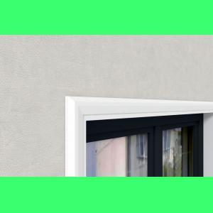 Fassadenprofile LE11