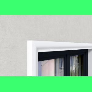 Fassadenstuckprofil LE25