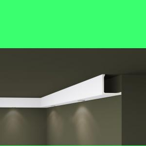 Heizrohr Verkleidung Arstyl L1