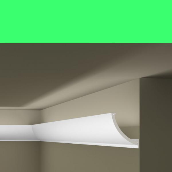 Heizungsrohre verkleiden kunststoff Arstyl L3