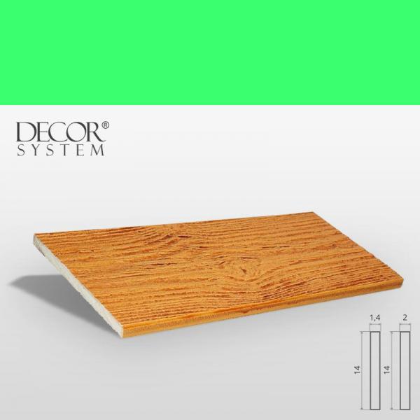 Holzplatte Kiefer