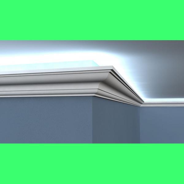 Indirekte Wandbeleuchtung LO-19