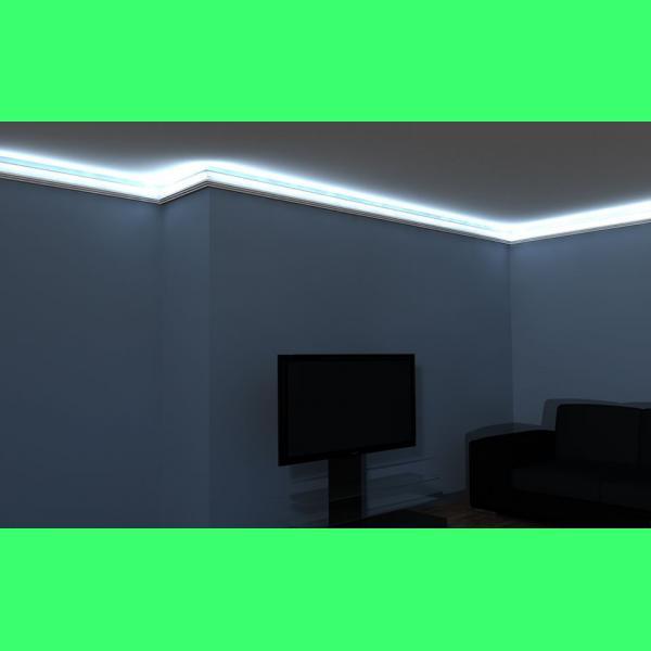 LED Deko LO-22