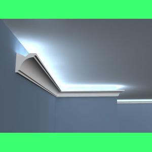 LED Leiste LO-20A