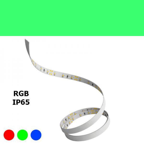 LED Strip 300 RGB IP 65 SMD 5050 12V