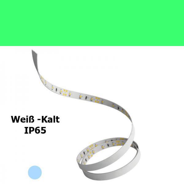 LED Strip 300 Weiß Kalt IP 65 SMD 3528 12V