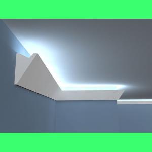 LED Stuck LO-2B