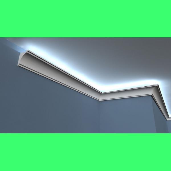 LED Wandleiste LO-20