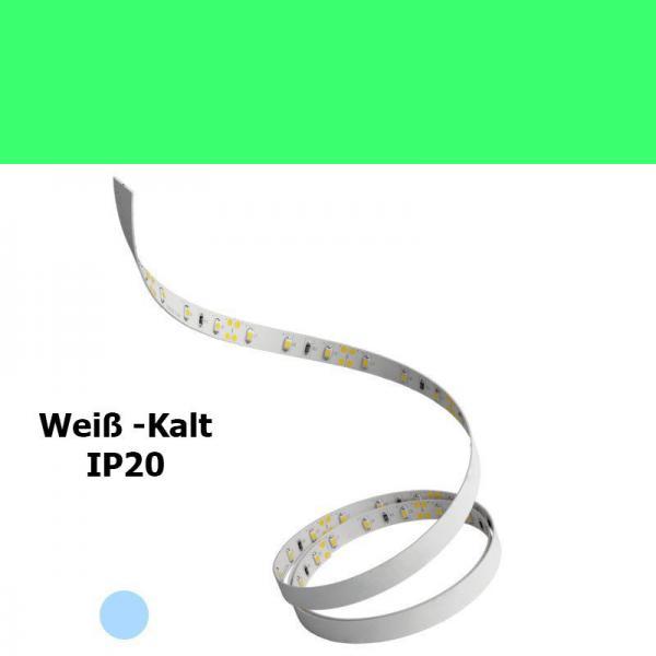Led Streifen Kaltweiß 300 IP 20 SMD 3528 12V