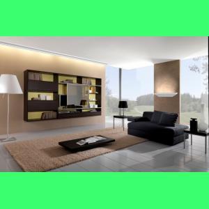 Lichtleiste Decke LED LO15