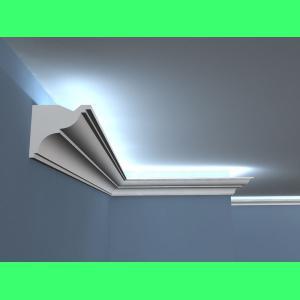 Lichtleiste LED LO-18