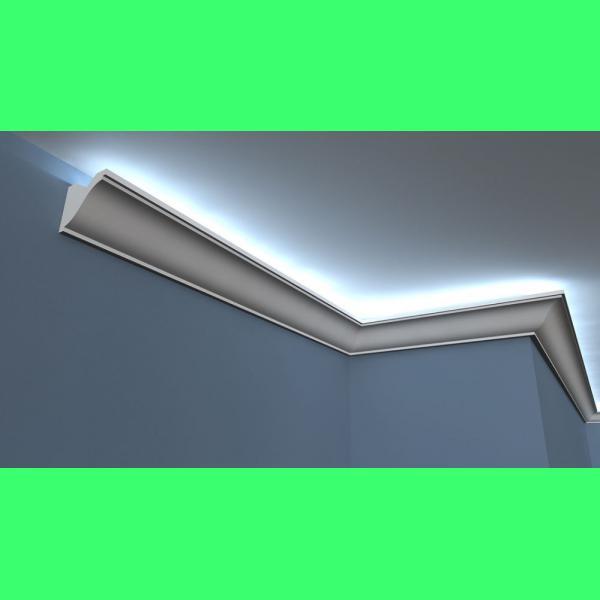 Lichtleiste LED LO-3