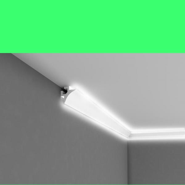 Lichtleiste LED - QL002 Mardom Decor