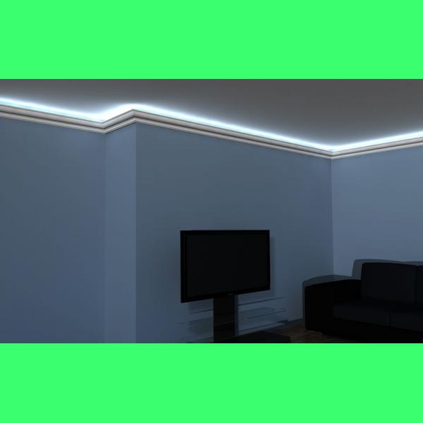 Lichtleiste LO-12