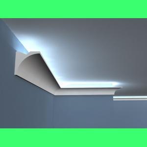 Lichtleiste LO-21