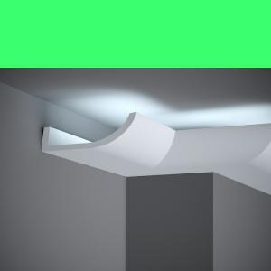 Lichtleiste MD362 Mardom Decor