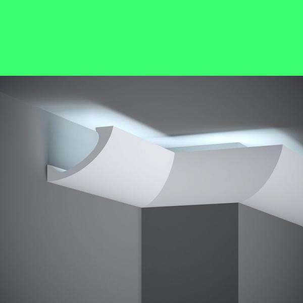 Lichtleiste MD369 Mardom Decor