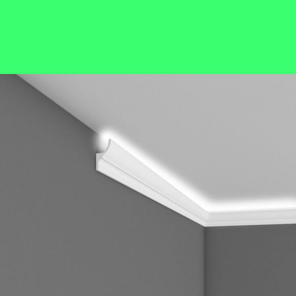 Lichtleiste MDB070 Mardom Decor