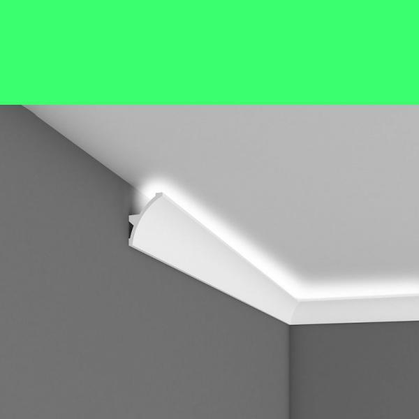 Lichtleiste MDB080 Mardom Decor