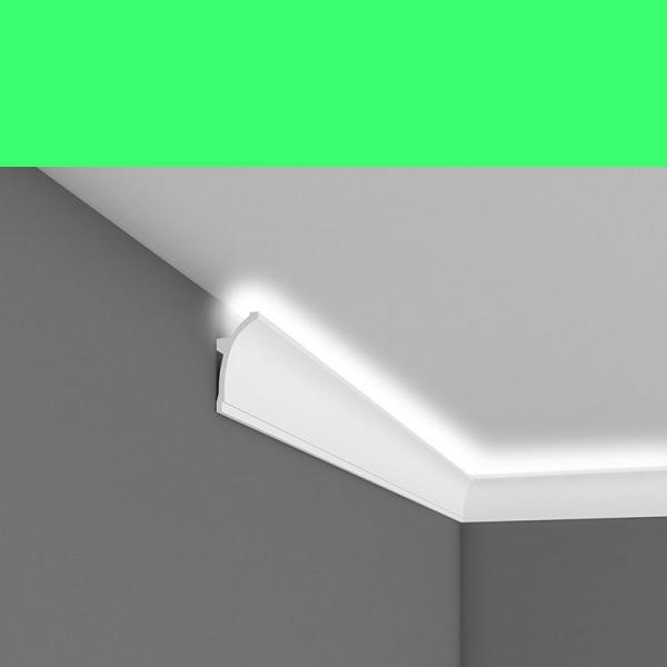 Lichtleiste MDB100 Mardom Decor