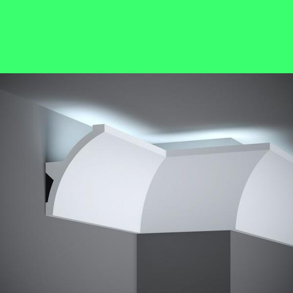 Lichtleiste MDB101 Mardom Decor