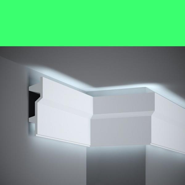 Lichtleiste MDB150 Mardom Decor