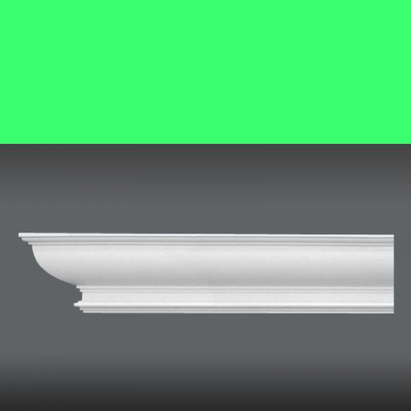 Lichtleiste MDB154 Mardom Decor