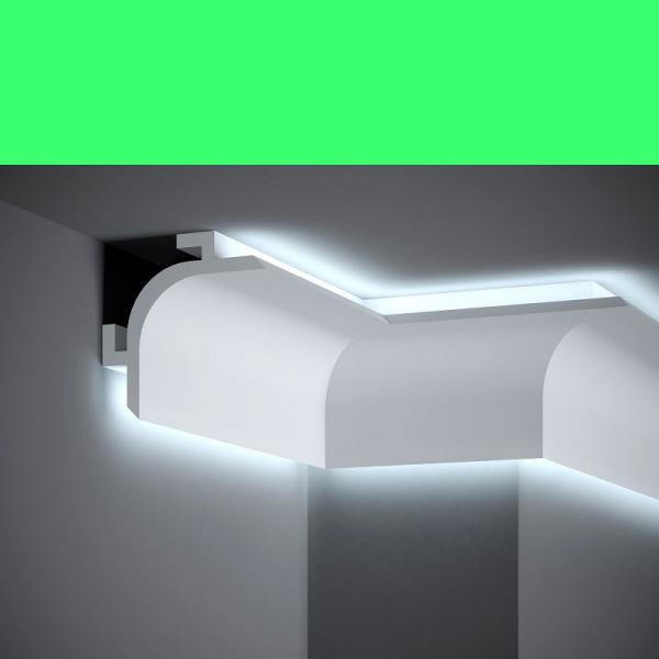 Lichtleiste QL003 Mardom Decor