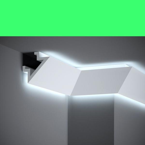 Lichtleiste QL004 Mardom Decor